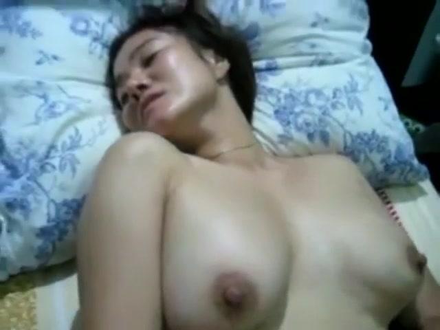 Wietnam sex wideo